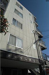 赤十字病院前駅 1.9万円