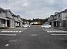 その他,2LDK,面積61.98m2,賃料5.2万円,JR常磐線 友部駅 徒歩22分,,茨城県笠間市美原