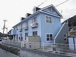 谷上駅 3.9万円