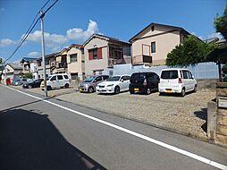 池田駅 0.7万円