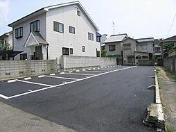 上一万駅 0.8万円