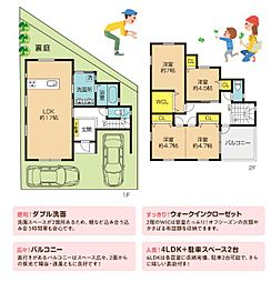 桃谷駅 8,980万円