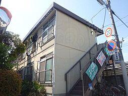 高槻市駅 1.8万円