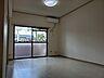 居間,3LDK,面積79.4m2,賃料7.2万円,JR常磐線 水戸駅 バス14分 徒歩3分,,茨城県水戸市千波町2362番地