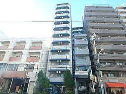 日暮里駅 8.2万円