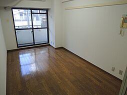 ホワイトガーデン東田(宅配BOX付)[514号室]の外観