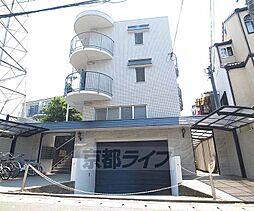 四宮駅 2.3万円