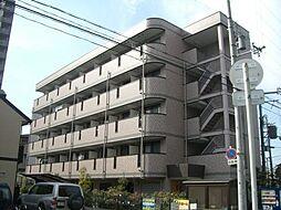 Collection鳳東町[501号室]の外観