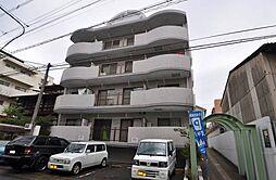 アーバン寺塚[2階]の外観