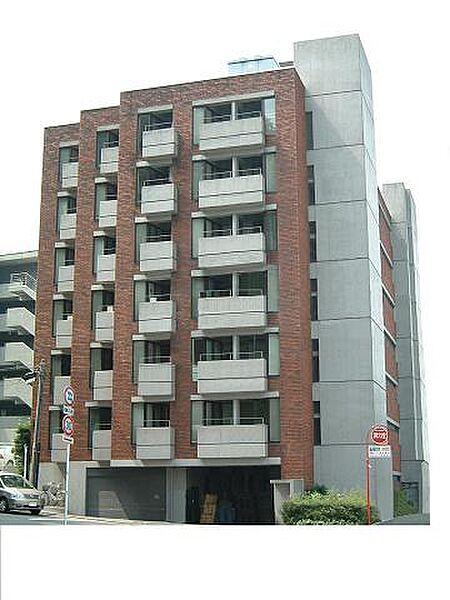 M&M横浜 7階の賃貸【神奈川県 / 横浜市保土ケ谷区】