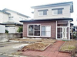 秋田市飯島字坂道端