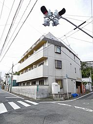 小倉駅 2.0万円