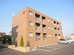 【敷金礼金0円!】ハートフル杏子