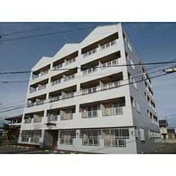 高崎駅 0.3万円