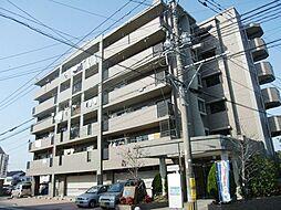 御井駅 6.7万円