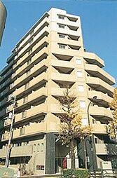 レジディア文京音羽[7階]の外観