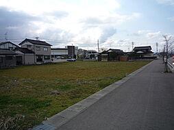 砺波市若草町