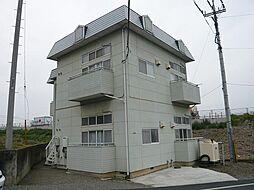 新桐生駅 1.8万円