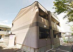 秋田駅 4.9万円