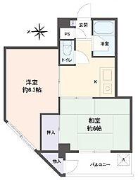 神戸市兵庫区羽坂通1丁目