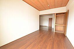 シャトレーゼ熊本[1階]の外観
