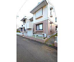 三鷹駅 6.6万円