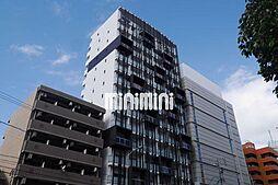 CHIKUSA AVANT-GARDE PLACEの画像