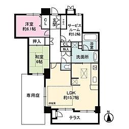堺市西区浜寺昭和町5丁
