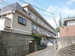 観光通駅 4.8万円