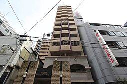 堺筋本町駅 5.7万円