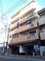 博多大洋ビル[3階]の外観