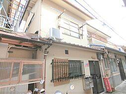 北野白梅町駅 1.5万円