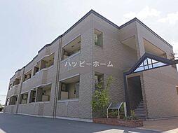 はりま勝原駅 4.3万円
