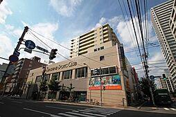 札幌市中央区南三条東2丁目