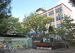 [一戸建] 兵庫県神戸市西区桜が丘西町4丁目 の賃貸【/】の外観
