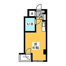 新橋駅 7.5万円