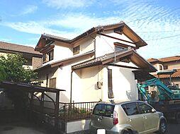 松阪市嬉野中川町