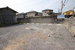 宇和島駅 0.4万円
