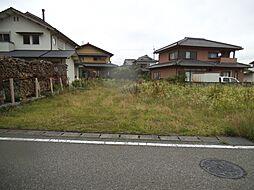 篠山市中野