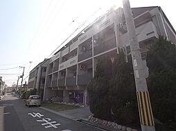 垂水駅 4.0万円