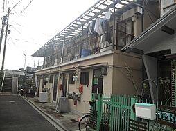 萩原天神駅 3.0万円