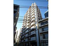 新宿区富久町