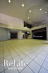 PHOENIX日本橋高津[415号室]の外観