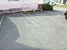 その他,1LDK,面積31.19m2,賃料3.0万円,バス あさでんバス秋月2条2丁目下車 徒歩2分,JR石北本線 旭川駅 5.1km,北海道旭川市秋月二条2丁目2-3