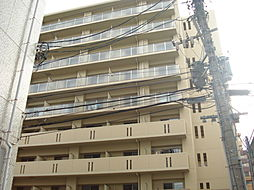 アルバ大須[9階]の外観