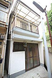 [一戸建] 兵庫県神戸市垂水区東垂水2丁目 の賃貸【/】の外観