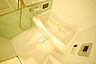 風呂,1DK,面積31.45m2,賃料8.7万円,Osaka Metro千日前線 桜川駅 徒歩3分,Osaka Metro長堀鶴見緑地線 西大橋駅 徒歩7分,大阪府大阪市西区南堀江2丁目