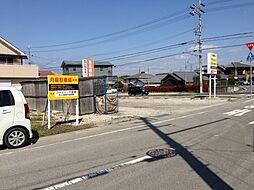 日岡駅 0.6万円