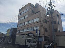 貝塚駅 2.4万円