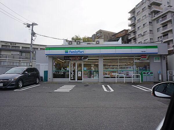 RadIAnce向陽 2階の賃貸【愛知県 / 名古屋市千種区】